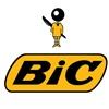 BIC Plastic Pens