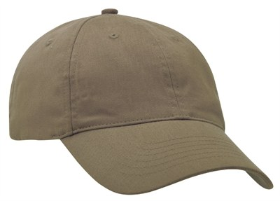 Eco Friendly Caps
