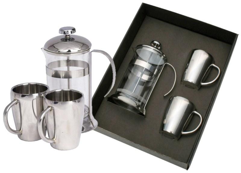 Promotional Kitchen Products, Promotional Kitchenware, Kitchen Promo ...