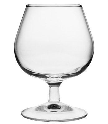 Cognac And Liqueurs