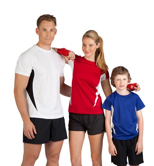 CoolDry T-Shirt
