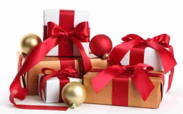 Corporate christmas gift ideas melbourne