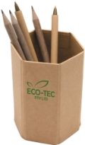Enviro Office Products