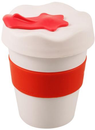 Eco Mugs & Cups