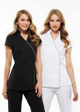 Nursing Blouses & Tunics
