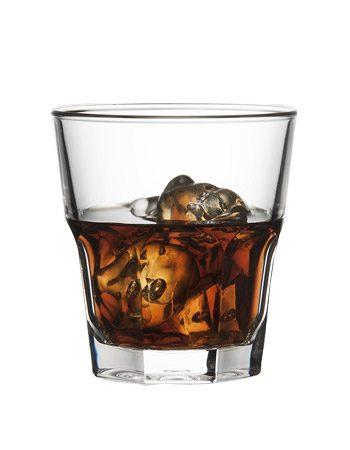 Scotch Glasses
