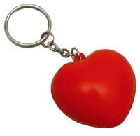 Stress Shape Key Rings