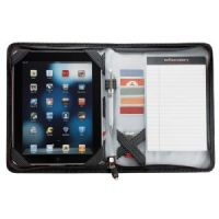 Tablet & iPad Compendiums
