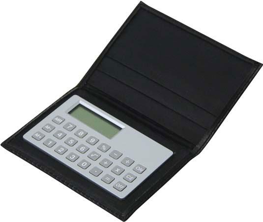 Travel Calculators