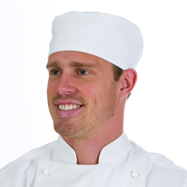 Chef & Hospitality Hats
