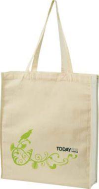 Calico & Cotton Bags