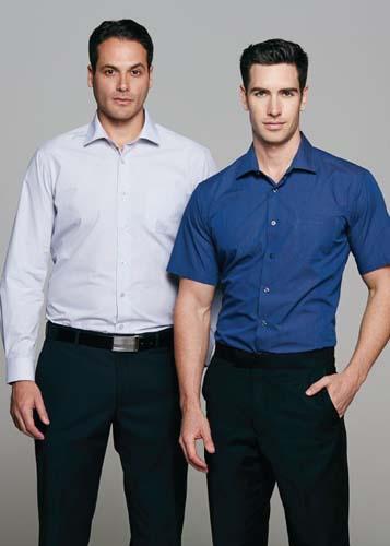 Belair Shirt