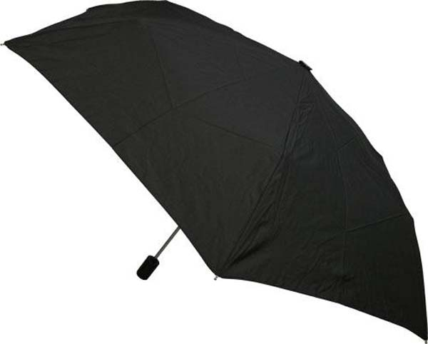 Compact and Stylish Super Mini Folding Umbrella
