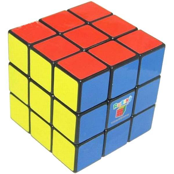 Original Rubik's Cube 3 x 3