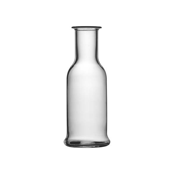 Purity Carafe
