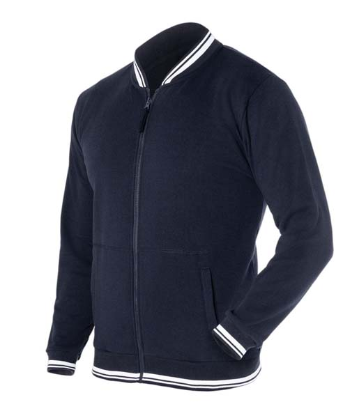 Junior College Jacket