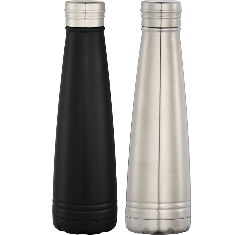 Duke Copper Vacuum Insulated