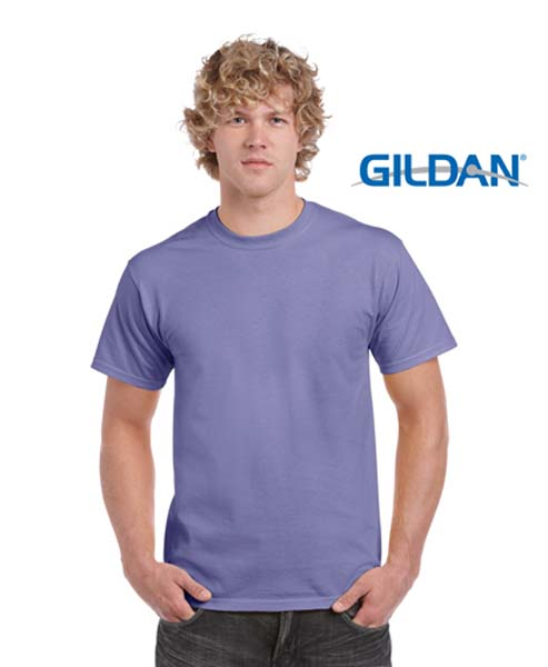 Gildan Adult T