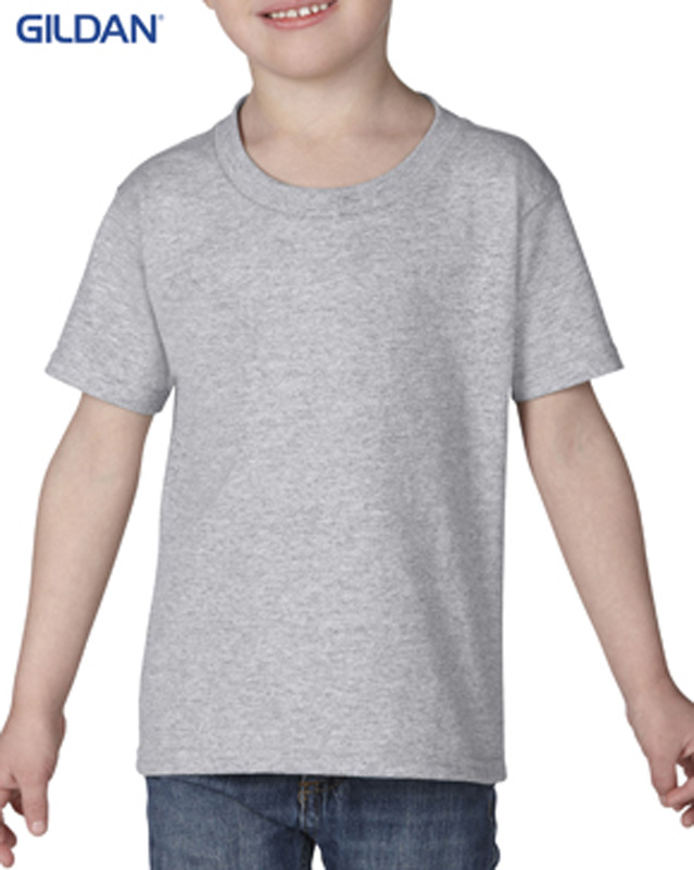 Gildan Classic Fit Toddler T-Shirt