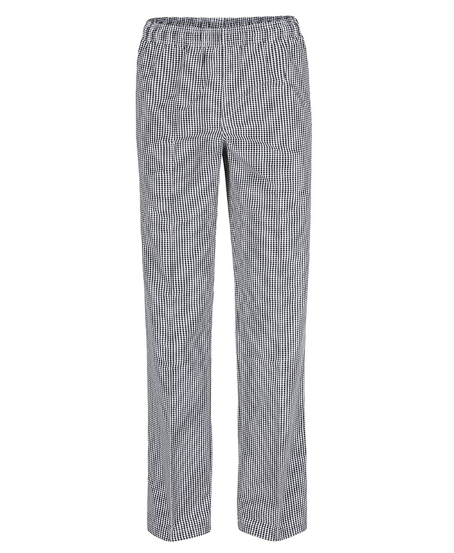 Chef's Elasticated Pant