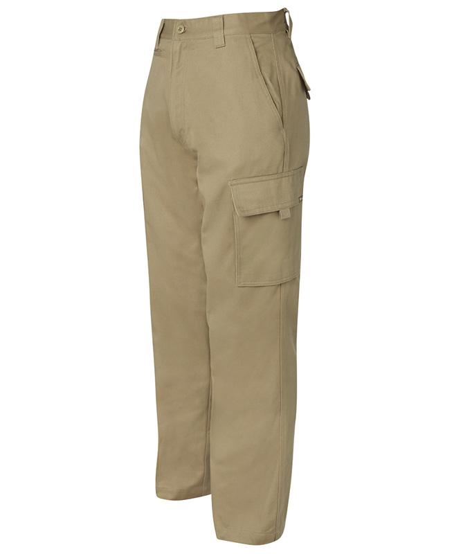 JB Work Cargo Pants