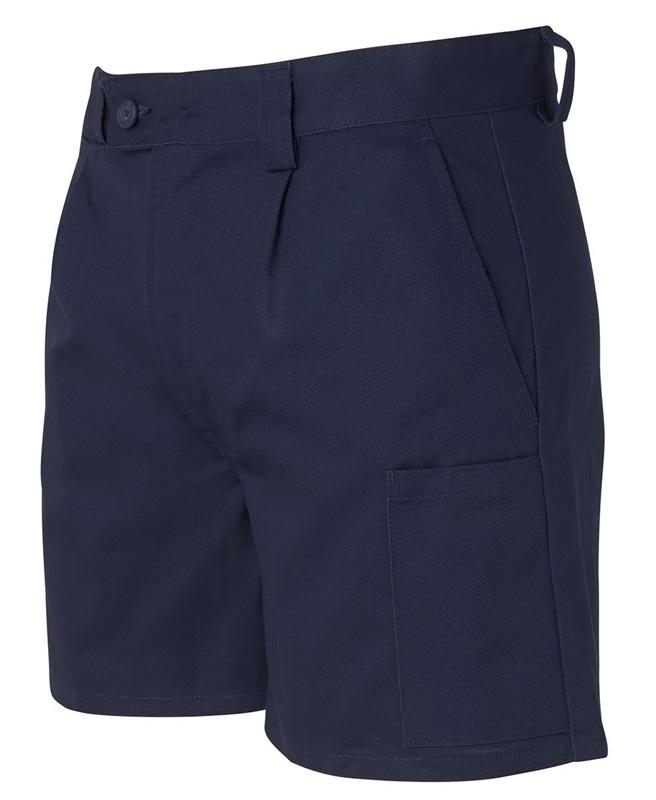 JB Short Leg Short