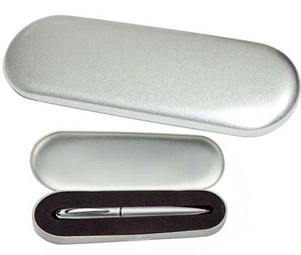 Metal Presentation Box