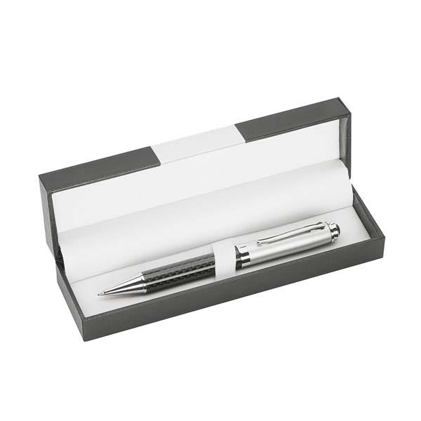 Single Pen Box 772
