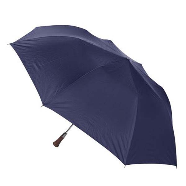 Golf Size Automatic Opening Folding Umbrella