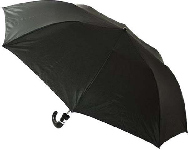 Mens Traditional Umbrella