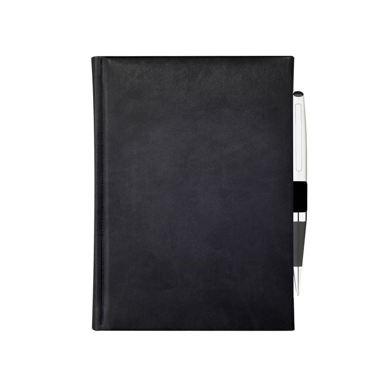Pedova Bound JournalBook