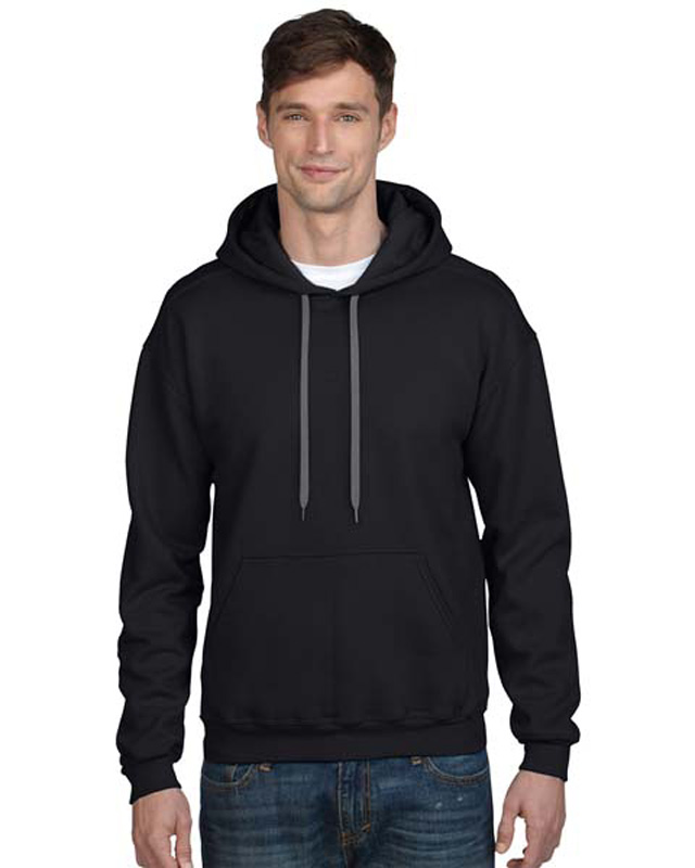 Gildan Adult Sweatshirt