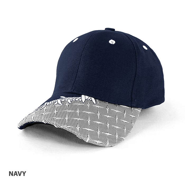 Asphalt Cap