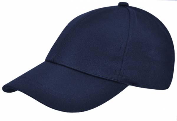 100% Coolde Cap