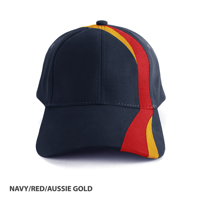Turin Cap