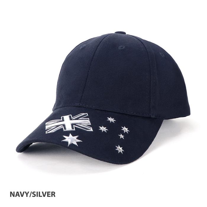 Matilda Australia Cap