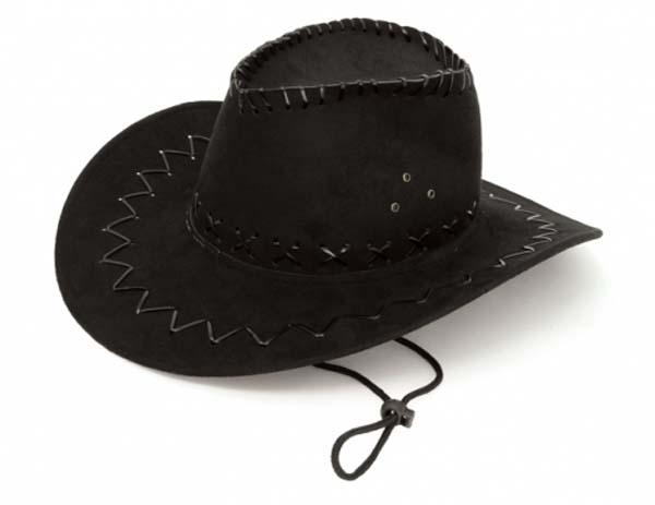 Dress up Cowboy