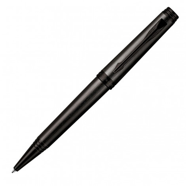Parker Premier Edition Ballpoint Pen- Matt Black