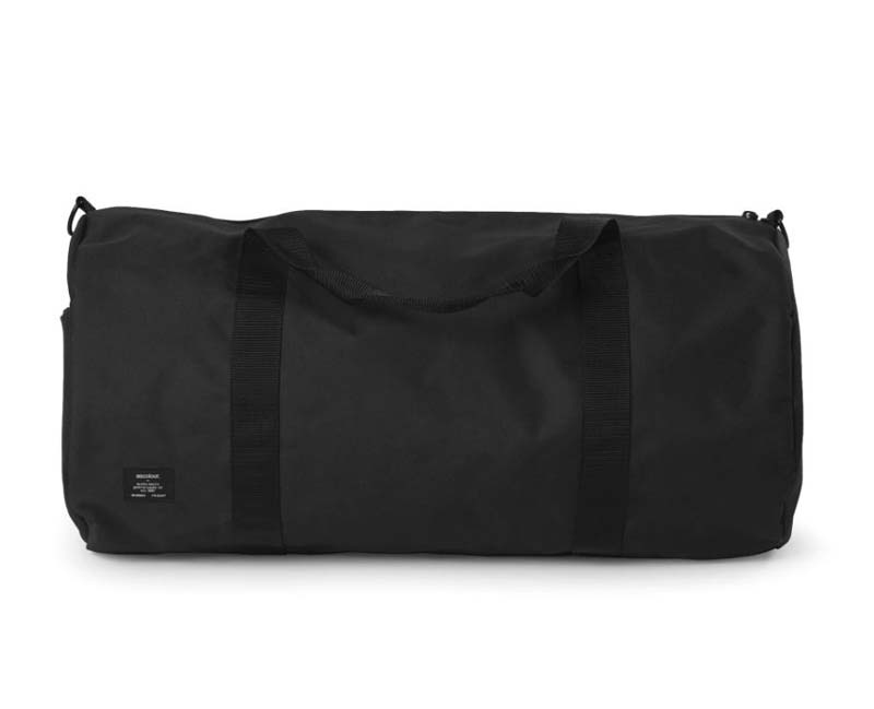 AS Colour Area Duffel Bag