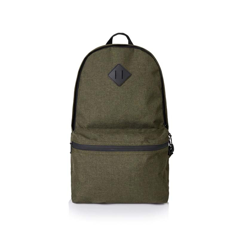 AS Colour Day Backpack