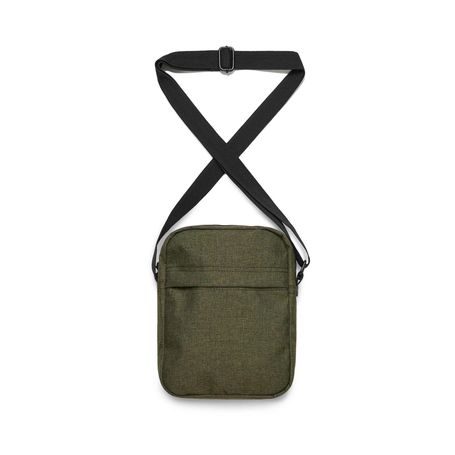 AS Colour Flight Contrast Bag