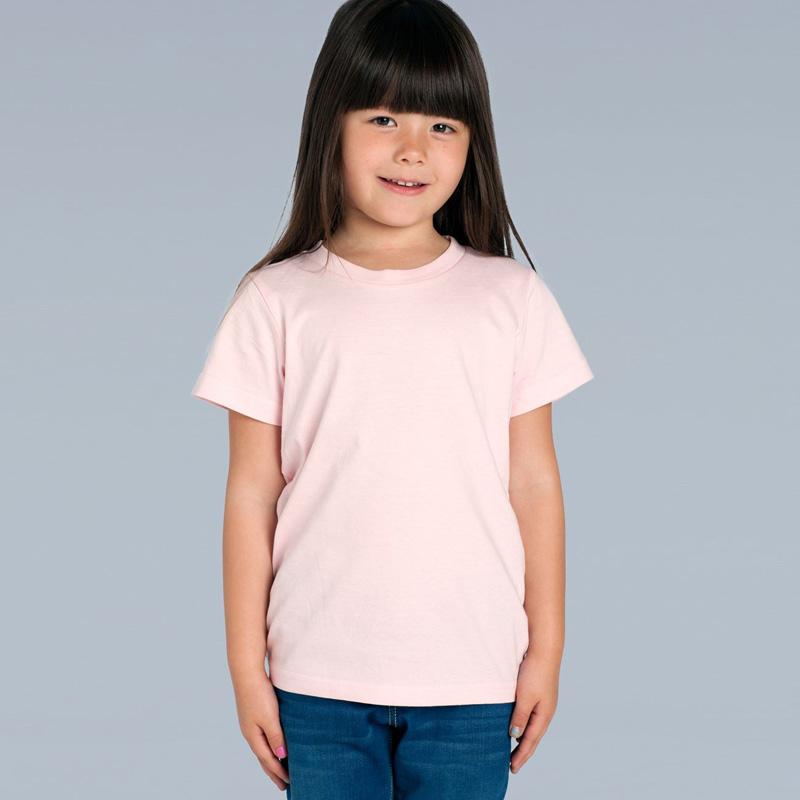 AS Colour Kids Tee