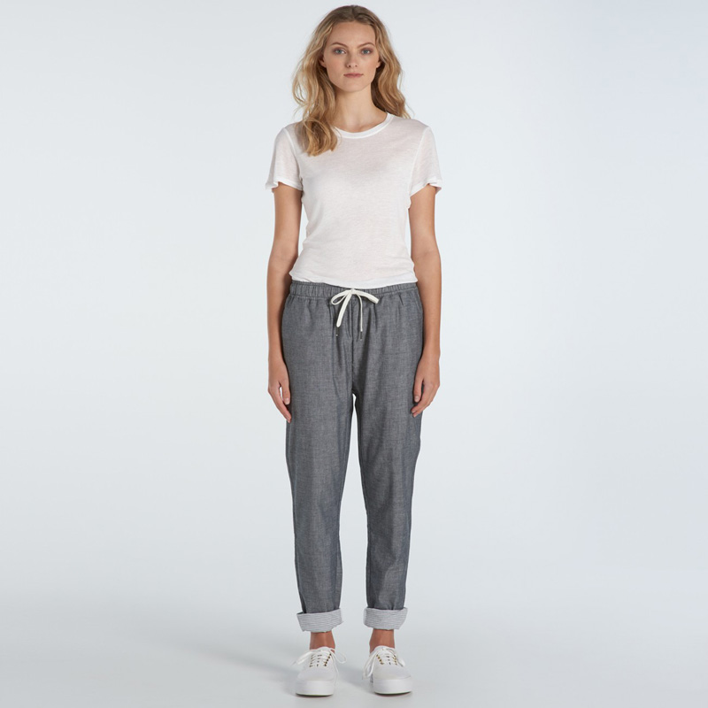 AS Colour Madison Pants