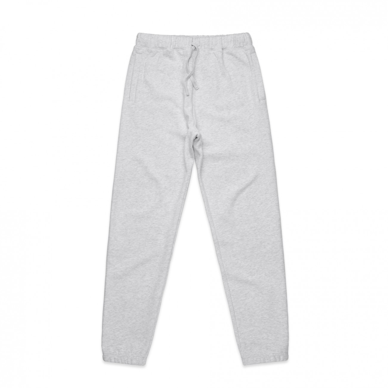 AS Colour Ladies Surplus Track Pant
