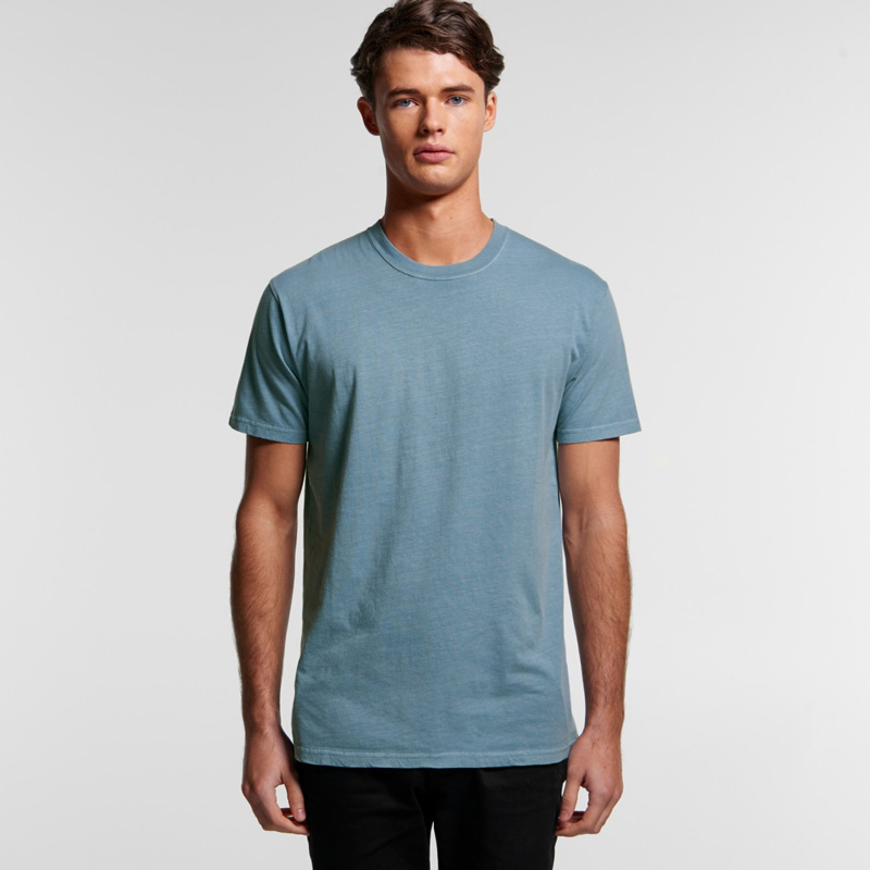 AS Colour Faded Tee (Mens)