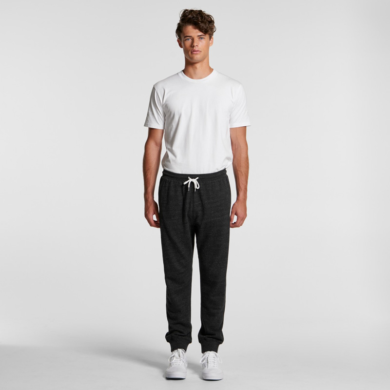 AS Colour Fleck Track Pants