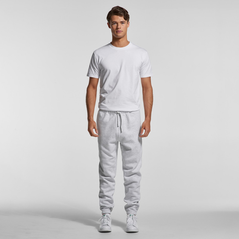 AS Colour Mens Surplus Track Pant