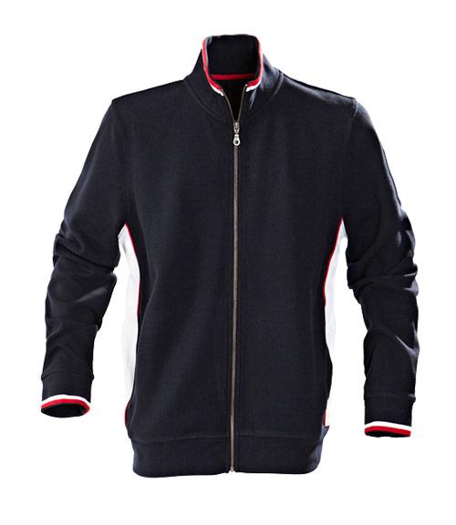Atlanta Jacket