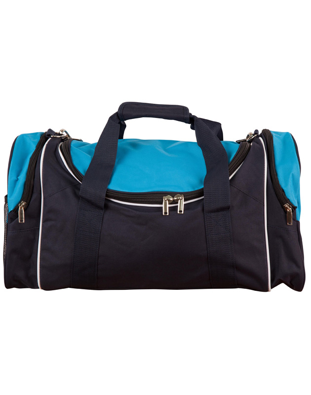 Winner Sports Bag