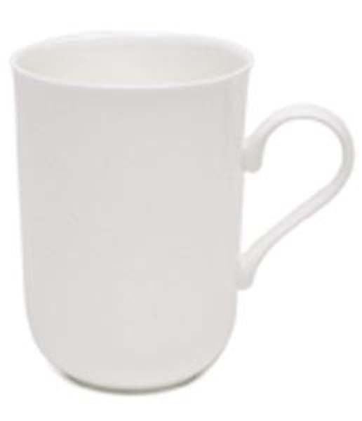 Maxwell & Williams - Cashmere Bone China Regent